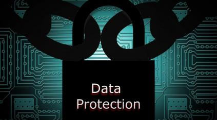 Are you prepared to assure data privacy in your organisation?