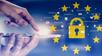 Data Privacy Regulations – Impacting Organisations Worldwide